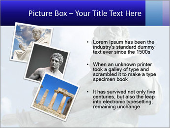 0000075092 PowerPoint Template - Slide 17