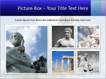 0000075092 PowerPoint Template - Slide 19