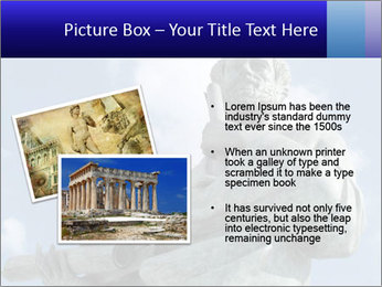 0000075092 PowerPoint Template - Slide 20