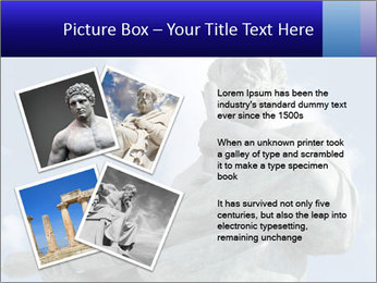 0000075092 PowerPoint Template - Slide 23
