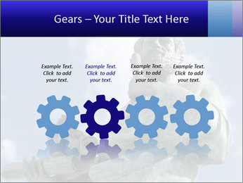 0000075092 PowerPoint Template - Slide 48