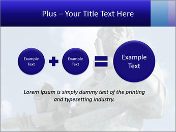 0000075092 PowerPoint Template - Slide 75