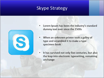 0000075092 PowerPoint Template - Slide 8