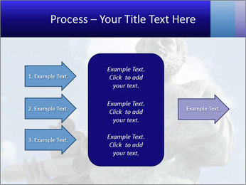 0000075092 PowerPoint Template - Slide 85