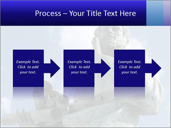 0000075092 PowerPoint Template - Slide 88