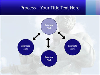 0000075092 PowerPoint Template - Slide 91