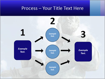 0000075092 PowerPoint Template - Slide 92