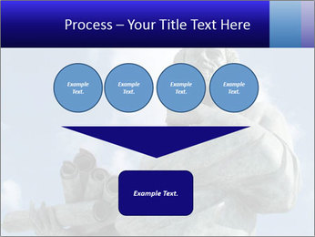 0000075092 PowerPoint Template - Slide 93