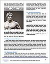 0000075092 Word Templates - Page 4
