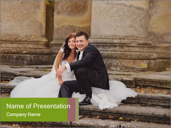 0000075093 PowerPoint Template - Slide 1