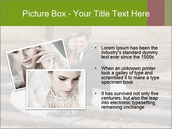 0000075093 PowerPoint Template - Slide 20