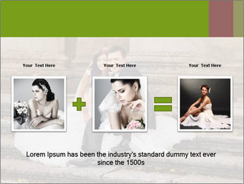 0000075093 PowerPoint Template - Slide 22