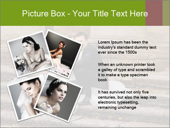 0000075093 PowerPoint Template - Slide 23