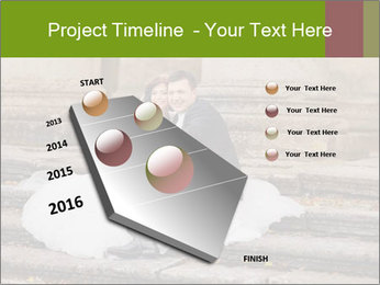 0000075093 PowerPoint Template - Slide 26