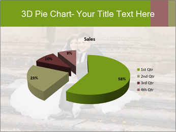 0000075093 PowerPoint Template - Slide 35