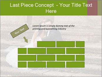 0000075093 PowerPoint Template - Slide 46