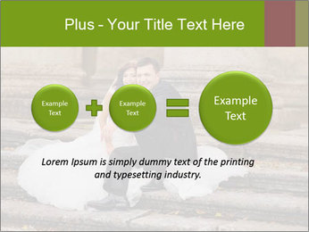 0000075093 PowerPoint Template - Slide 75