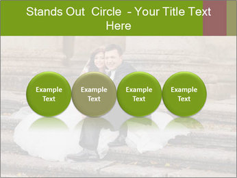 0000075093 PowerPoint Template - Slide 76