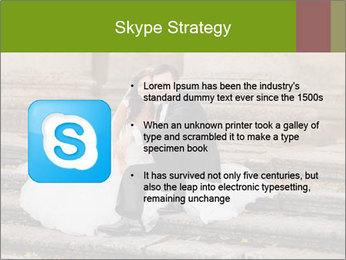 0000075093 PowerPoint Template - Slide 8