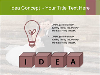 0000075093 PowerPoint Template - Slide 80