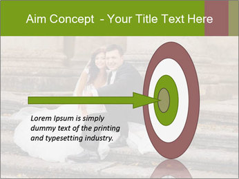 0000075093 PowerPoint Template - Slide 83