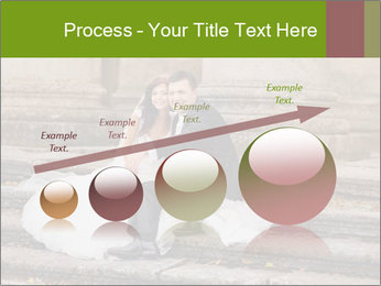 0000075093 PowerPoint Template - Slide 87