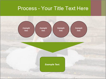 0000075093 PowerPoint Template - Slide 93