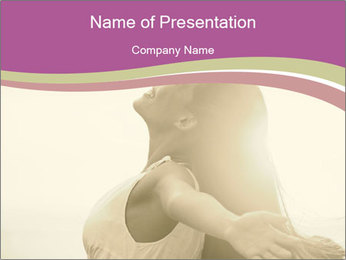 0000075094 PowerPoint Template