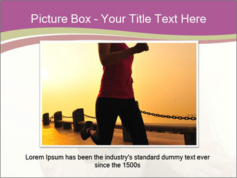 0000075094 PowerPoint Template - Slide 16