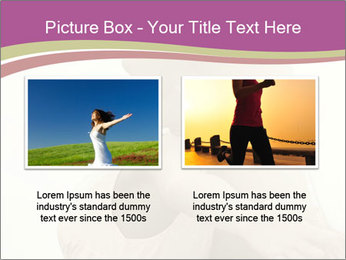 0000075094 PowerPoint Template - Slide 18