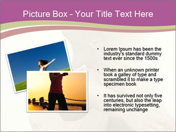 0000075094 PowerPoint Template - Slide 20