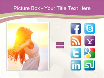 0000075094 PowerPoint Template - Slide 21