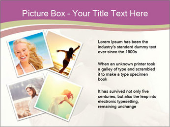 0000075094 PowerPoint Template - Slide 23