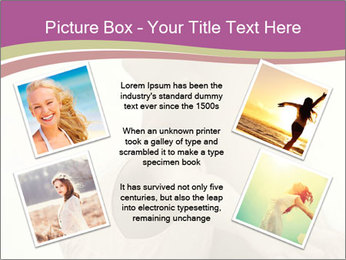 0000075094 PowerPoint Template - Slide 24