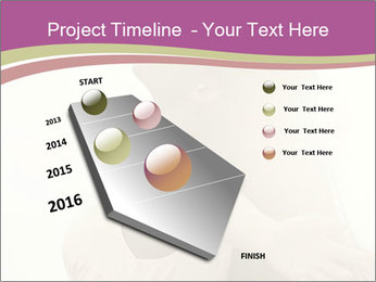 0000075094 PowerPoint Template - Slide 26