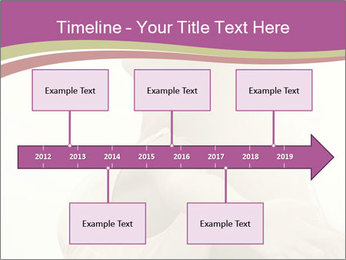 0000075094 PowerPoint Template - Slide 28