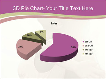 0000075094 PowerPoint Template - Slide 35