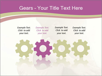 0000075094 PowerPoint Template - Slide 48