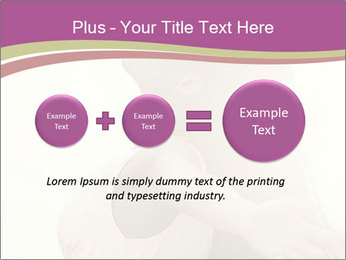 0000075094 PowerPoint Template - Slide 75