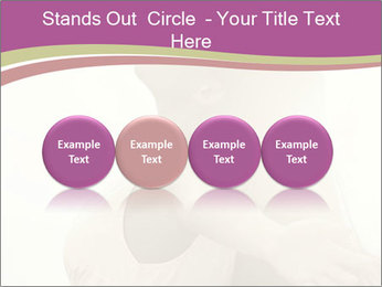 0000075094 PowerPoint Template - Slide 76