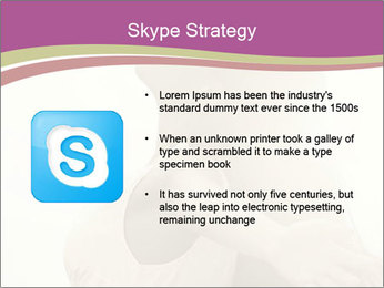 0000075094 PowerPoint Template - Slide 8