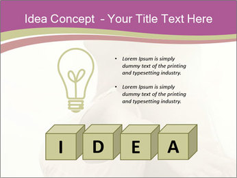 0000075094 PowerPoint Template - Slide 80