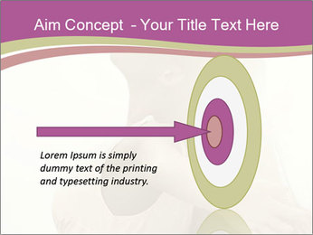0000075094 PowerPoint Template - Slide 83