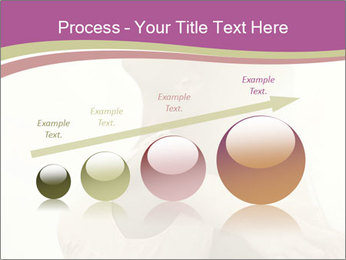 0000075094 PowerPoint Template - Slide 87