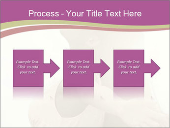0000075094 PowerPoint Template - Slide 88
