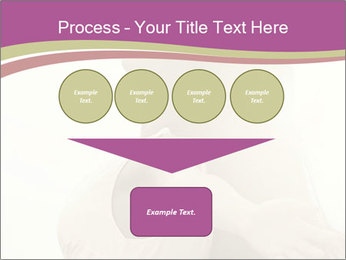 0000075094 PowerPoint Template - Slide 93