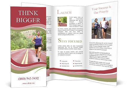 0000075095 Brochure Template