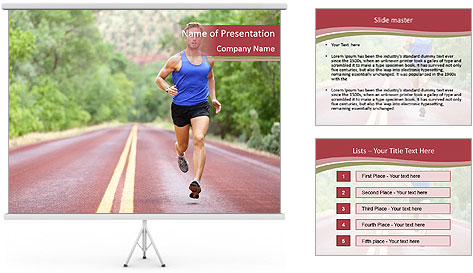 0000075095 PowerPoint Template