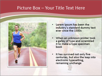 0000075095 PowerPoint Template - Slide 13