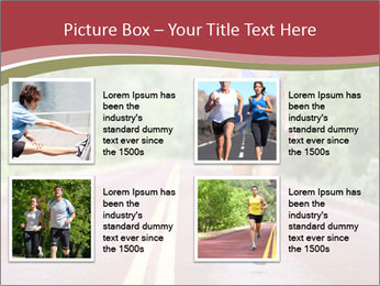 0000075095 PowerPoint Template - Slide 14
